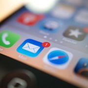 Optimize Emails for Mobile User